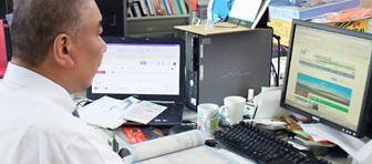 『旅の職人』が企画・手配 - 静岡発!企画旅行立案の株式会社レイライン