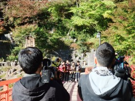日本人が喜ぶ日程が、外国人にも喜んでもらえるとは限らない。