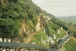ピンダヤ洞窟 Pindaya Caves