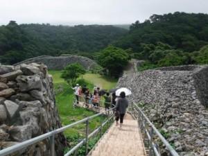 2010沖縄