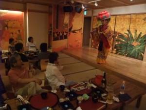 2010沖縄3