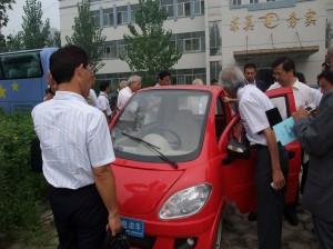 2010山東省2