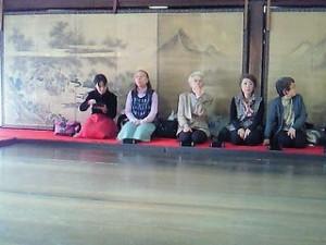 2010臨済寺