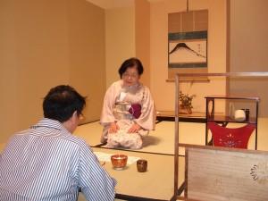 2010茶摘14