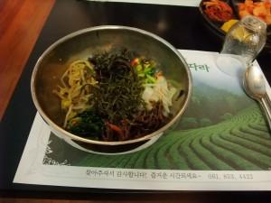 2010韓国茶3