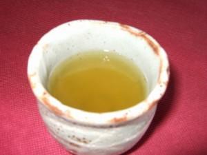 2010茶摘13