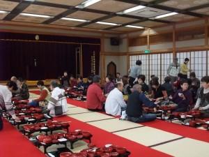 2010高尾山