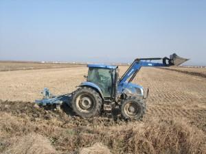 2010農業3