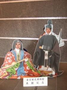 2011伊勢神宮2
