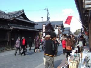 2011伊勢神宮14
