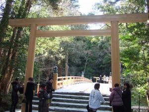 2011伊勢神宮12