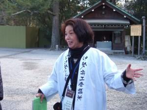 2011伊勢神宮4