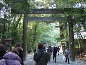 2011伊勢神宮5