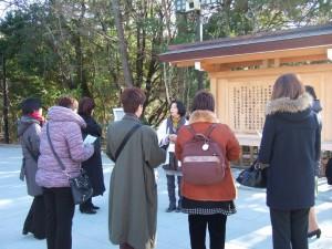 2011伊勢神宮8