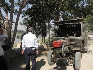 2011ミャンマー2