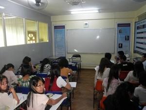 2011ミャンマー1