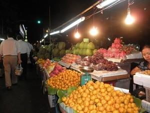 2011ミャンマー4