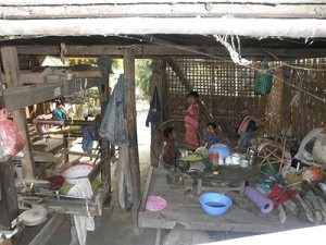 2011ミャンマー6