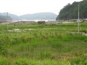 2012紀行文2