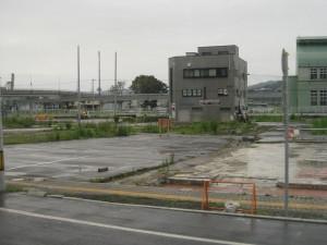 2012紀行文