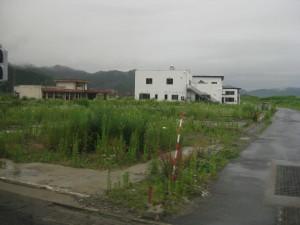 2012紀行文7