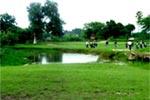 シュエマンタウン ゴルフクラブ 、マンダレー