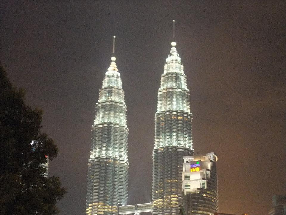 s-マレーシア20140302 396