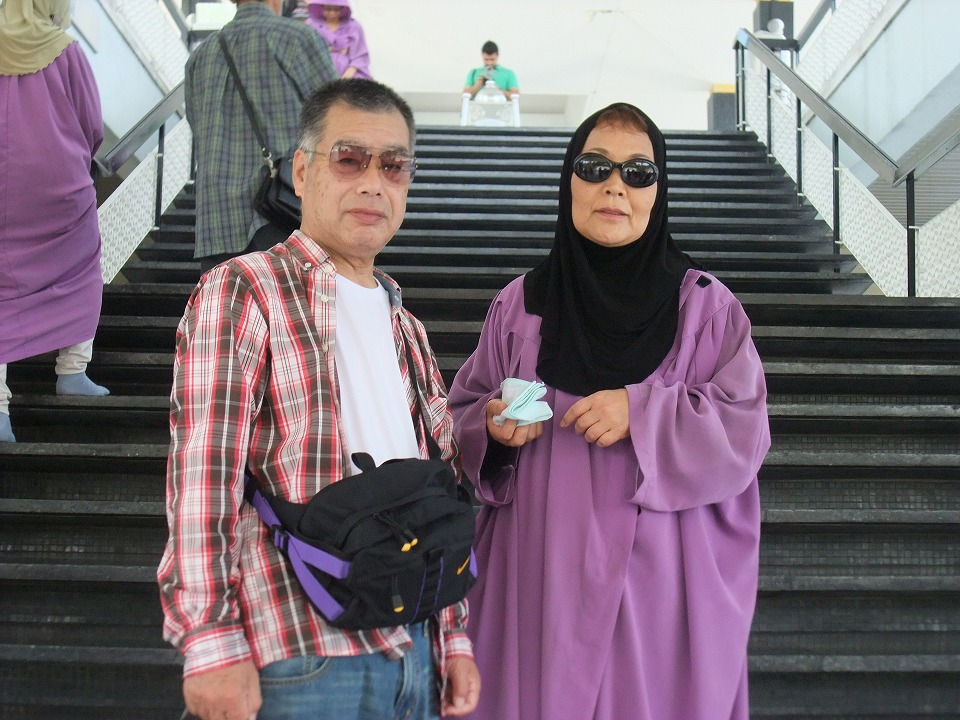 s-マレーシア20140302 365