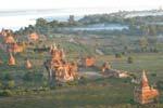 バガン Bagan