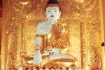 マハーアントゥーカンターパゴダ Pyin Oo Lwin: Maha Anthtookanthar Paya