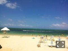 沖縄旅行-2
