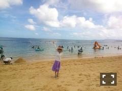 沖縄旅行-1