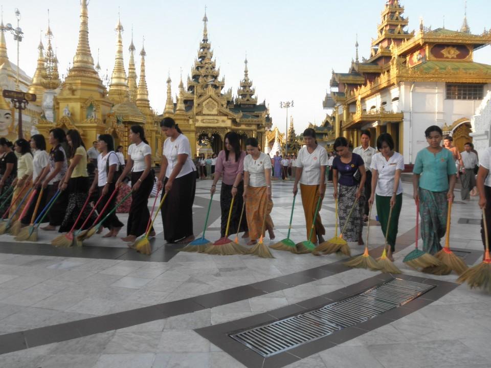 ミャンマー20110209_0217 288