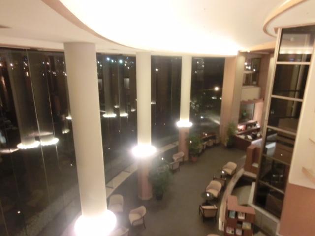 ホテル-6