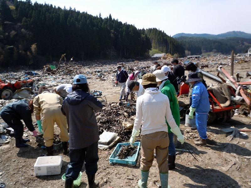 2011-05-02 東北応援団ツアー2 034