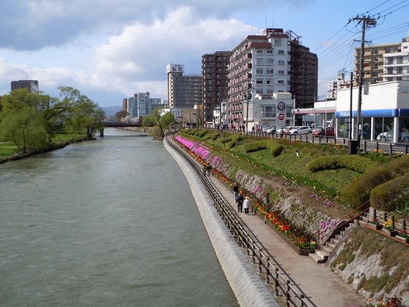 2011-05-02 東北応援団ツアー2 076