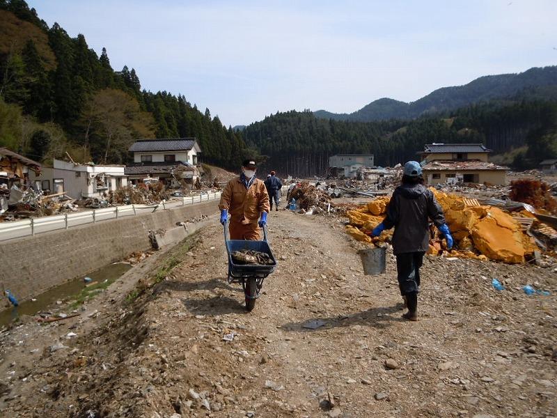 2011-05-02 東北応援団ツアー2 041