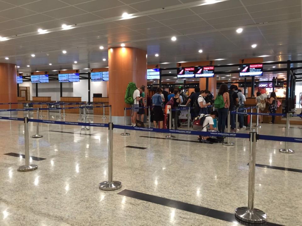 新ターミナル3pg
