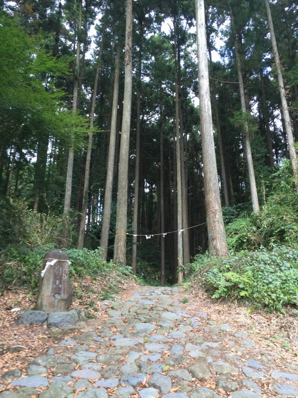 村山神社-7