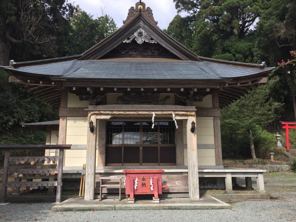 村山神社-4